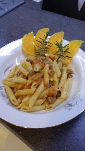 ragù di maiale ai sapori di sicilia (1)