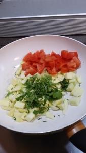 sugho di zucchine (1)