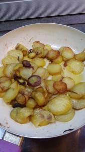 patate 'pacchiuse (1)