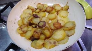 patate 'pacchiuse (3)