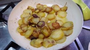 patate 'pacchiuse (4)