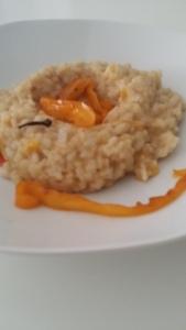 risotto al tonno ripieno (3)