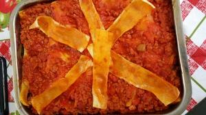 pasticcio di lasagne (2)