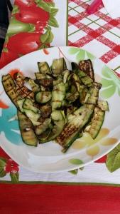 zucchine grigliate (1)
