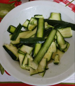zucchine grigliate (5)