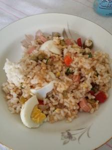 insalata di riso sbagliata (3)