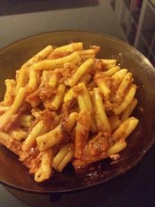 Pasta express (2)